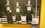 雲南陸軍講武堂舊址