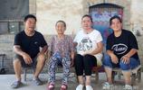 山西102歲老人誤食過量西藥,她痊癒的辦法很有意思