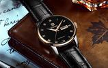 大多數男人都喜歡戴這樣顏值高的手錶,連陳小春都愛不釋手