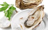 常吃牡蠣有啥好處,牡蠣的作用與功效