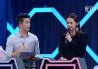 揭祕魏坤琳和戚薇爭執背後,劇本要求演繹還是本色爭議