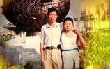 快樂家族的杜海濤背景深厚,杜海濤的爸爸!大有來頭!