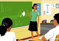 面臨中考還有20多天,孩子主動要求請假回家自主複習功課,家長是同意還是不同意?