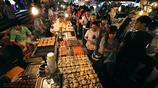 杭州這5個景點你去過了嗎?沒去過,別說你來過杭州旅遊!
