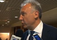 扎切羅尼:我支持斯帕萊蒂 他想要伊卡爾迪的解釋