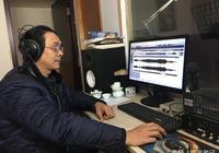 南充70後音樂人愛民族音樂堅守清貧
