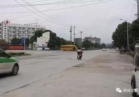通城交警:高考期間這些路段禁鳴禁停