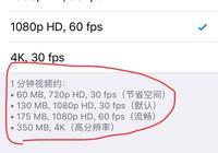 iPhone 6s Plus32G的夠不夠用?