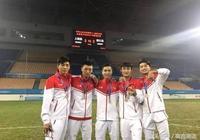 上海創全滿貫足球,不只徐根寶,昔日足球罪人已成幕後英雄