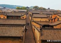 中國古代建築,主要有哪些特點?