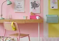 家居生活創意裝飾