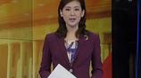 她是中國最旺夫的女主持人,嫁給了馬雲的好兄弟,身家數百億