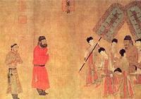 唐太宗 李世民的個人簡介