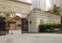 上海戲劇學院出來的優質明星有哪些?