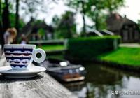 來荷蘭羊角村享受一把慢生活,偷得浮生半日閒