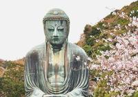 日本佛像內發現口香糖,無故埋怨中國遊客?網友:不背這黑鍋!