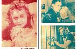 1955年《電影故事》刊登的經典老電影,有你看過的嗎?