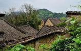 熊村是廣西四大古名鎮之一,早在1400多年前的南北朝時期居住於此