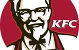 麥當勞中國公司更名金拱門了!來戲說其他品牌的可更名