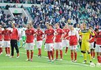 5.23德甲升降級賽斯圖加特力求保級,柏林聯合力求升級,誰會成功呢?
