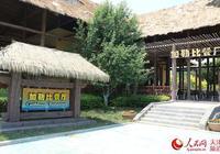 迎端午慶六一 天津歡樂谷水公園5月28日將全面開放