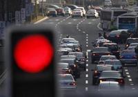 手動擋這樣駕駛對車傷害極大,應該避免的八大壞習慣!