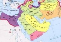 高仙芝不敵阿拉伯帝國軍隊,這場慘痛的大戰堪稱唐朝轉衰的先兆