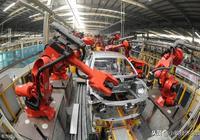 行業深寒:中國式造車到底錯在了哪裡?