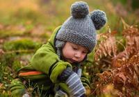 孩子3歲前別去這3個地方,不然容易生病,影響健康!