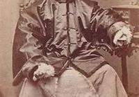袁世凱詩詞|袁世凱在二十一條簽訂前的政府內部講話記錄