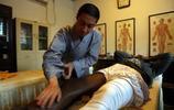 中國傳統鍼灸有多厲害?NBA球星都來接受治療,希望能根治頑疾