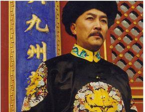 """一村民說他是年羹堯的後代,還把年羹堯的""""大將軍戰袍""""交給國家"""