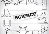 什麼是科學?科學的本質是什麼?