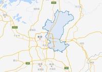 湖南一個縣,為全國百強縣中部地區第一名,工程機械產值破1000億