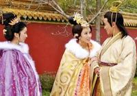 皇帝年邁感傷膝下無子,太監卻說:皇上莫怕,我幫您養了一個兒子