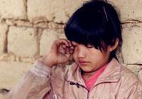 《變形記》中唯一看清現實的農村孩子,10年後他實現了人生價值
