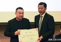劉國樑上任國乒立刻雙殺日本連奪兩冠,國乒天才將是張本智和剋星