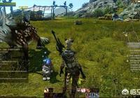 畫質越來越好的MMORPG,為何走向窮途末路?