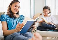 如何讓孩子養成讀書的好習慣?
