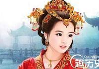 呂雉為何要把自己的外孫女嫁給親生兒子劉盈?