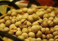 黃豆、黑豆哪種豆更健康?經常喝豆漿的人,希望你沒有選擇錯