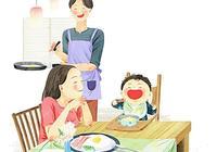 如何用牛油果做嬰兒輔食?