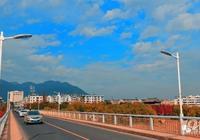 臨海將迎來第六座跨靈江的大橋-伏龍大橋,你回家方便了嗎