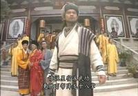少室山大戰,幾乎所有人都認為蕭峰不忠不孝不義,為什麼段譽始終相信並且力挺大哥呢?