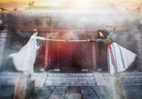 小說:馬鈺為什麼要教郭靖內功?