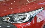 """不足7萬的""""豐田神車"""",比飛度更驚豔,油耗5.2L,有它買啥捷達"""