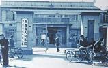【城市圖庫】內蒙烏海:這麼多年過去了,現在回頭看老照片有意思