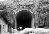 中國8萬工人消失在大山深處35年之久!終建成堪比長城的世紀工程