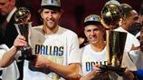 """這5人""""歪打正著""""進入NBA!還一不小心成為超巨,如今拿下了17冠"""