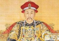 探祕:唐肅宗李亨和父親唐玄宗的恩怨